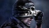 Подробности о динамических картах Call of Duty: Ghosts