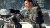 В Call of Duty: Black Ops 3 для PC появится поддержка модификаций