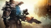 Titanfall признана лучшей игрой E3 2013 по версии Game Critics Awards
