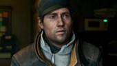 Ubisoft уверена, что лучшие части серии Watch_Dogs еще впереди