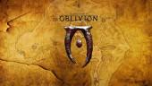 Почему опаздывает Oblivion?