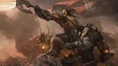 В World of Warcraft можно будет восстановить удаленного персонажа