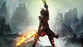 В России компьютерная Dragon Age: Inquisition выйдет на два дня раньше