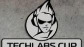 Белорусский финал киберфестиваля TECHLABS CUP 2013 пройдет в эту субботу