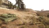 Авторы Armored Warfare рассказали о тонкостях системы обнаружения