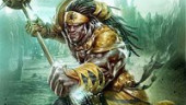 Sacred 3 обзавелась датой релиза и первым геймплейным трейлером