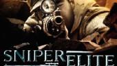В разработке: Sniper Elite