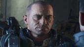 Финал Call of Duty: Black Ops 3 можно запустить сразу после начала игры