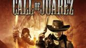 Сайты: Call of Juarez