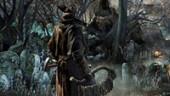 Создатели Bloodborne рассылают приглашения в «альфу»