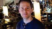 Ветеран Bungie перешел в Microsoft, чтобы создать «невероятное развлечение»