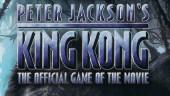 В продаже: Peter Jackson's King Kong