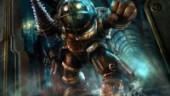 Левин решил почтить память BioShock для PS Vita