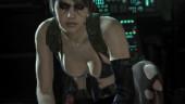 Metal Gear Solid V может повредить ваши сохранения из-за бага