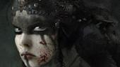 Авторы Hellblade рассказывают, как появилась Сенуа