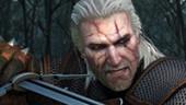 The Witcher 3: эликсиры подпортят Геральту лицо