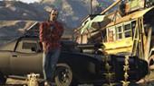 Читеров в GTA Online взрывают в машинах
