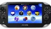 PlayStation Vita по новой привлекательной цене
