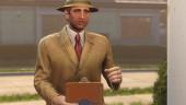 Опрос показал, что самая ожидаемая игра осени — не Fallout 4