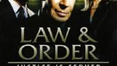 Закон и порядок придут в страну уже в июне!