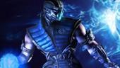 Подробнее о сетевом режиме Mortal Kombat X