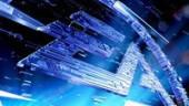 EA предлагает бесплатную игру пострадавшим от SimCity