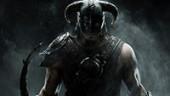 The Elder Scrolls V: Skyrim признана лучшей игрой поколения