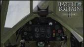 Патчи: Battle of Britain 2