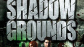 Shadowgrounds = Preyground