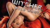 CDPR говорит о сексе в The Witcher 3: Wild Hunt