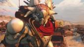 Расширенный трейлер геймплея Destiny с E3 2014