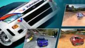 Codemasters выпустила Colin McRae Rally для iOS