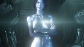 Обратная совместимость для Xbox One запустится в ноябре