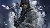 Подробности о Call of Duty: Ghosts — Devastation