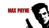 Max Payne в кинотеатрах!