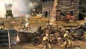 «Блицкриг» и «Блицкриг 2» теперь в Steam, а у «Блицкриг 3» появился сайт
