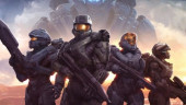 Halo 5: Guardians получит 15 бесплатных мультиплеерных карт после релиза