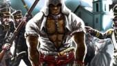 Пираты в следующей Assassin's Creed… или в следующем DLC