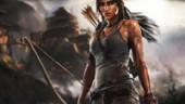 Tomb Raider: Definitive Edition и ее некстгенные прелести