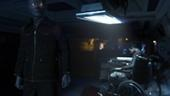 Первое DLC к Alien: Isolation ожидается через неделю
