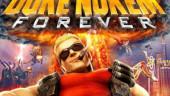 Декабрьский Duke Nukem Forever. Миф или реальность?