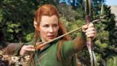 Слух: Warner Bros. работает над новой Lord of the Rings
