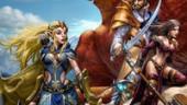 Бывшая Sony Online Entertainment сокращает персонал