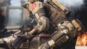 В Call of Duty: Black Ops 3 для PlayStation 3 и Xbox 360 не будет одиночной кампании