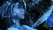 Выход Final Fantasy 10/10-2 HD Remaster на PlayStation 4 ожидается в мае