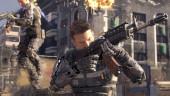 Взрывы, экшен и роботы в кооперативном прохождении Call of Duty: Black Ops 3