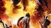 Трейлер Dragon's Dogma: Dark Arisen