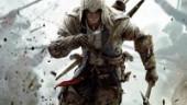 Морские баталии для Assassin's Creed 3 — дело принципа