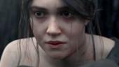 Новый роскошный трейлер The Witcher 3: Wild Hunt