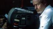 Ридли Скотт поработает над Halo